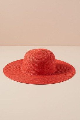 Rubien Floppy Hat