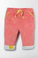 Toddler Girl's Mini Boden Pretty Pants