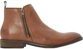 Bertie Chance Chelsea Boots