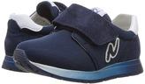 Naturino Petra VL SS17 Boy's Shoes