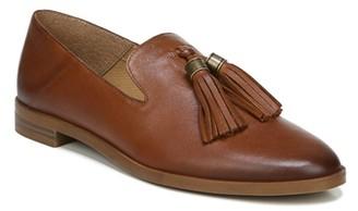 Franco Sarto Hadden Loafer