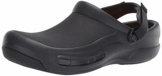 Crocs Bistro Pro LiteRide Clog