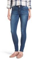 Wit & Wisdom Women's Skinny Jeans