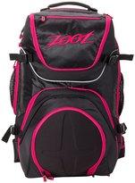 Zoot Sports Ultra Tri Bag 2.0 8121206