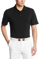 Cutter & Buck Men's Drytec Highland Park Polo Shirt