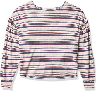 Joie Women's Perie T-Shirt