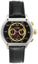 Equipe Dash Collection E714 Men's Watch