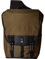 Chrome Soma 2.0 Bags