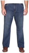 Tommy Bahama Big Tall Cayman Men's Jeans