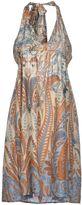 Mason Knee-length dresses