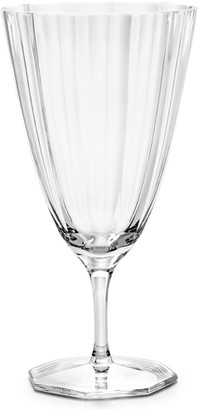 Ralph Lauren Isabel Iced Beverage Goblet