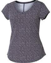 Royal Robbins Active Essential Talavera Short Sleeve Tee (Women's)