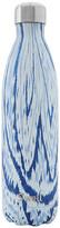 Swell S'well - The Textile Bottle - Santorini - 0.75L