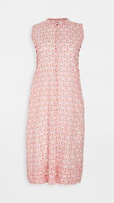 Ro's Garden Celine Dress