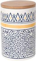 Now Designs Medina Canister, Large