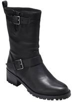 Cole Haan Women's Hemlock Boot