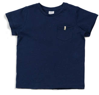 EGG Vincent T-Shirt