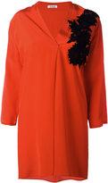 P.A.R.O.S.H. Spark dress