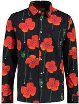 Soulland Smoothie Shirt Black