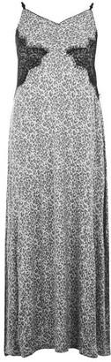 Biba Leopard Chemise