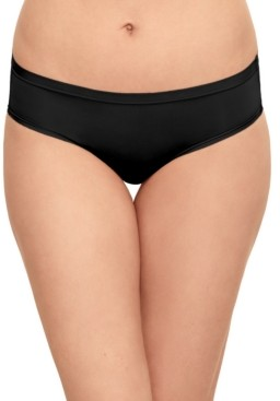 B.Tempt'd One Size Future Foundation Nylon Bikini Underwear 978389