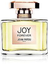 Jean Patou Joy Forever Eau de Parfum