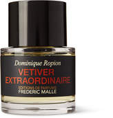 Frédéric Malle Vetiver Extraordinaire Eau de Parfum - Pink Pepper, Haitian Vetiver, Sandalwood, 50ml