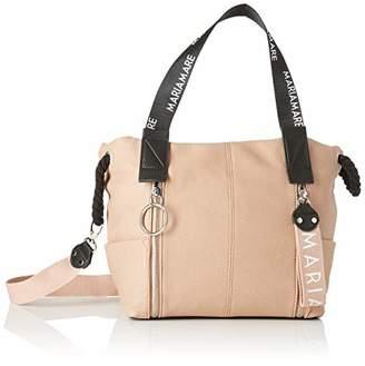 Maria Mare Mariamare ARMONY Women's Shoulder Bag,(W x H x L)