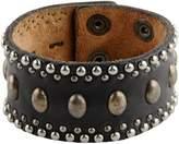 DSQUARED2 Bracelets - Item 50197881