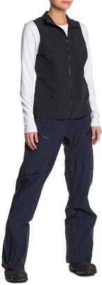 Mountain Hardwear Cloudseeker Pant & Vest 2-Piece Set