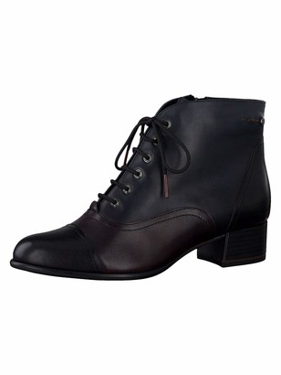 Tamaris 1-1-25100-23 Women's Ankle Boots