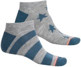 adidas outdoor Neo No-Show Socks - Below the Ankle (For Men)