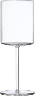 Schott Zwiesel Fortessa Modo Set of 4 Red Wine Glasses