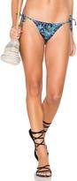 Onia Kate Bikini Bottom