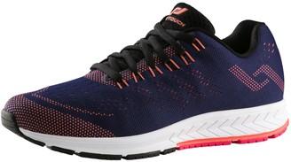 Pro Touch Women's Run-Schuh Oz 2.0 W Training Shoes
