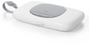 OXO On-the-Go Wipes Dispenser