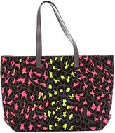 Christopher Kane Cloth Tote