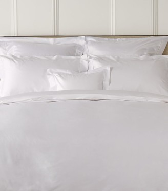 Sferra Giotto King Fitted Sheet (150cm x 200cm)