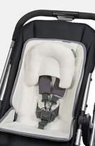 UPPAbaby Infant Vista & Cruz Stroller Snugseat Toddler Seat Inset