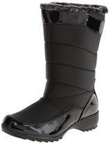 Tundra Women's Jadyn Winter Boot