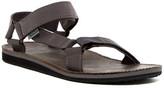 Teva Original Universal Menswear Sandal