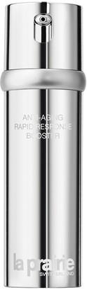 La Prairie Anti-Aging Rapid Response Booster 50ml