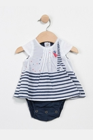 Catimini Short Combi Bloomer