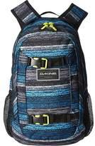 Dakine Mission Mini Backpack 18L Backpack Bags