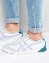 Onitsuka Tiger by Asics Mexico 66 Saeculi Sneakers