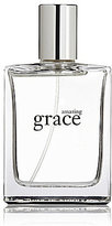 philosophy Amazing Grace Eau De Parfum Spray