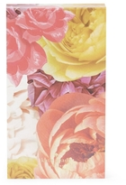 Kate Spade Small Floral Notepad