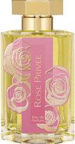 L'Artisan Parfumeur WOMEN'S ROSE PRIVÉE EAU DE PARFUM 100ML