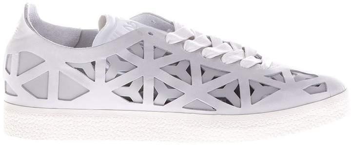 ccf48ea3b2888e Adidas Gazelle - ShopStyle