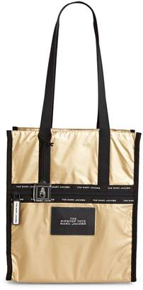 Marc Jacobs Ripstop Tote